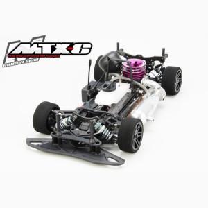 mugen-mtx-6